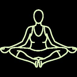 kurse  yogaschule aaltonen